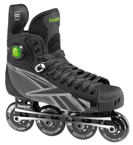 Hockey (digunakan untuk pertandingan hockey pada lapangan outdoor dengan  permukaan yang halus) hockey 8c145dd5e8